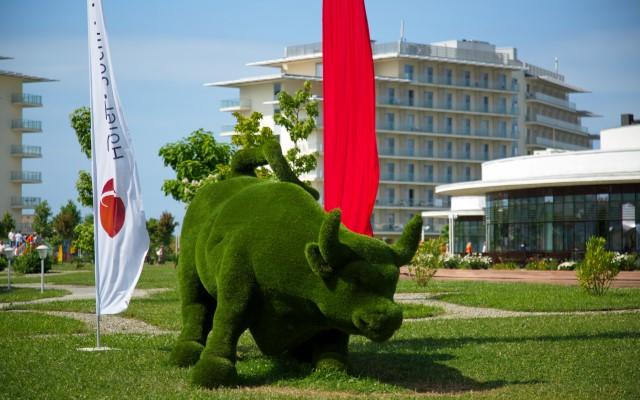 термобелья сочи парк отель азимут комфортное,облегает стесняя движений